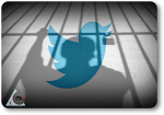 الكويت: الشبكة العربية تطالب السلطات الكويتية بالإفراج الفوري عن أثنين من المدونين