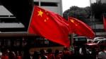 الصين تعتقل مراهقًا لنشره إشاعات عبر الإنترنت