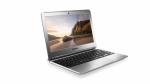 Samsung-Chromebook-598x337