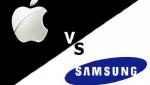 samsung_apple-590x337