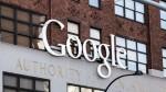 """""""جوجل"""" تطلق Oppia .. أداة جديدة للتعليم عبر الإنترنت"""