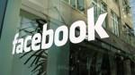 """""""فيسبوك"""" تتيح للمعلنين عرض المزيد من الإعلانات دون إزعاج المستخدمين"""