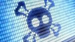 malware-100257036-primary.idge_1-598x337