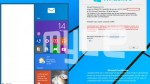 windows9leak1-598x337