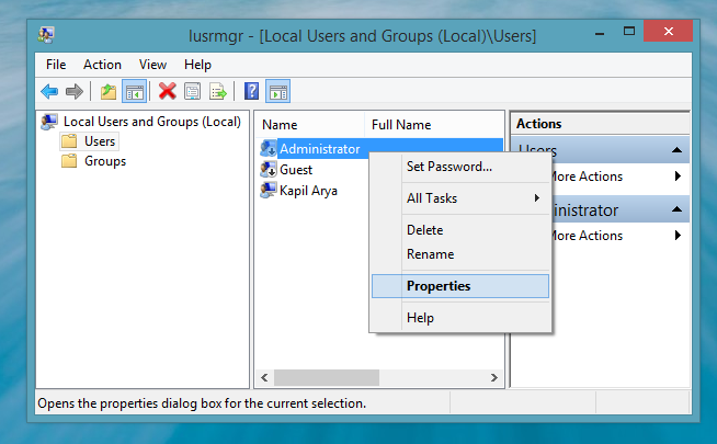 Enable-Local-Administrator-Account-For-Windows-8.1-In-WorkGroup-Mode